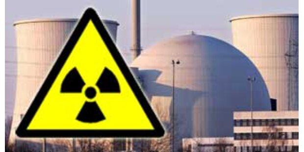 Atomkraftwerk in Bulgarien gefährdet ganz Europa
