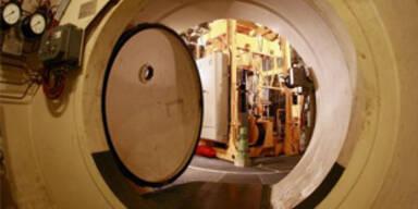 Bulgarien startet zwei Atomreaktoren neu