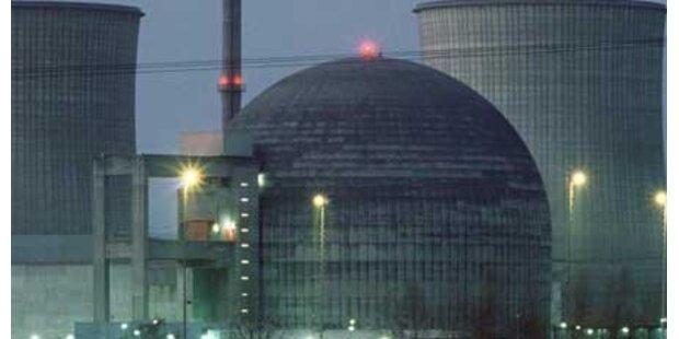 Streng geheimer US-Atombericht im Netz