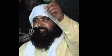 9/11: Al-Kaida veröffentlicht neues Video