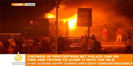 al-jazeera3.jpg