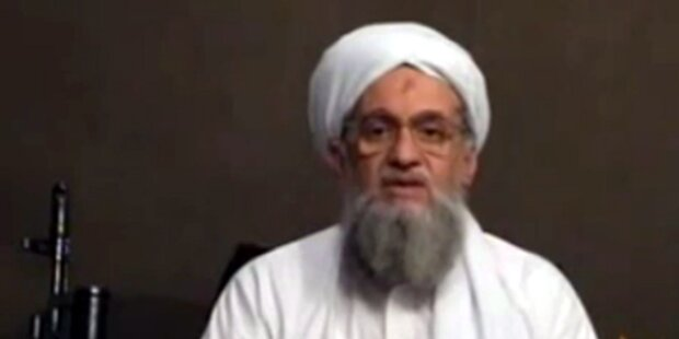 Al-Kaida bei Telefon-Konferenz abgehört