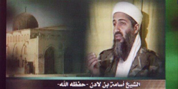 Al-Kaida-Terrorist tötet eigenen Vater