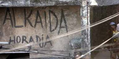 al-kaida_symbolbild