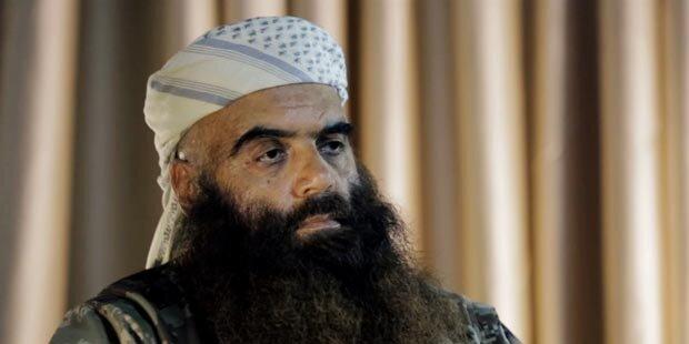 Hochrangiges Al-Nusra-Mitglied getötet?