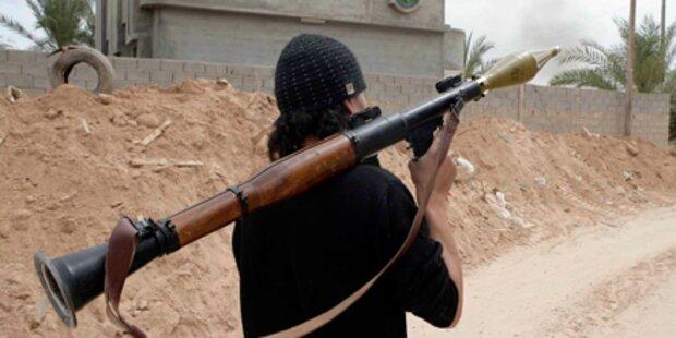 Taliban drohen jetzt Pakistan und USA