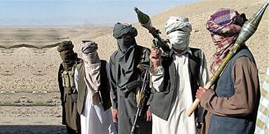 15 Österreicher auf Al-Kaida-Todesliste