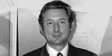 Einer der reichsten Deutschen gestorben