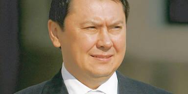 alijev_APA