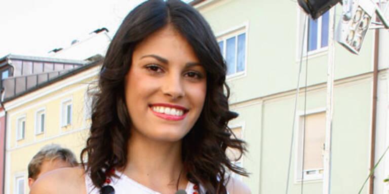 Alisar: Ihr erster Job ohne Heidi Klum