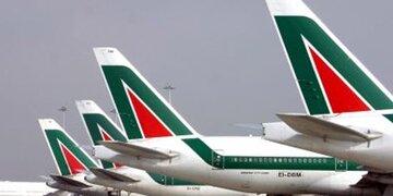 Verstaatlichung unmöglich: Alitalia-Pleite: Staat kommt nicht zu Hilfe