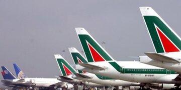 Entscheidung über Prozedere: Alitalia: So soll die Insolvenz ablaufen