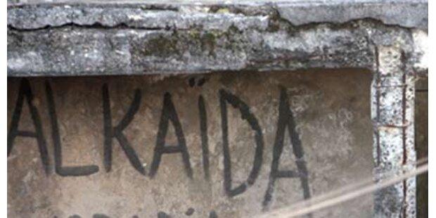 Al-Kaida-Mitglieder in D verurteilt
