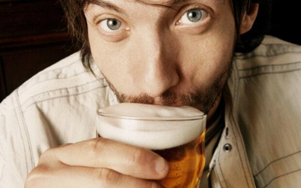 Alkohol: So gefährdet sind Sie