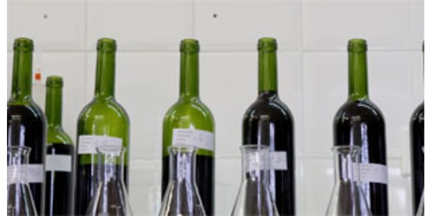 160 Tote durch gepanschten Alkohol
