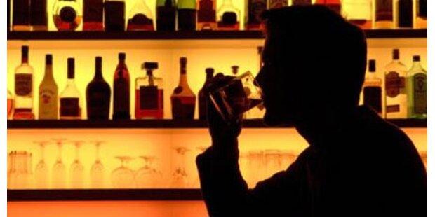 Türkischer Diplomat betrunken am Steuer