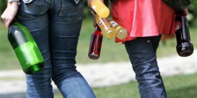 alkohol_apa
