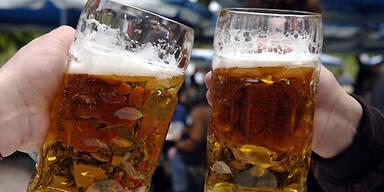 alkohol_bier_APA