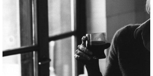 Alkohol erhöht Krebsrisiko bei Frauen