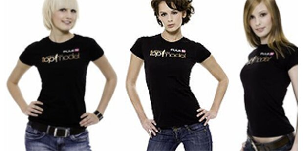 Das sind die 10 Austria Models