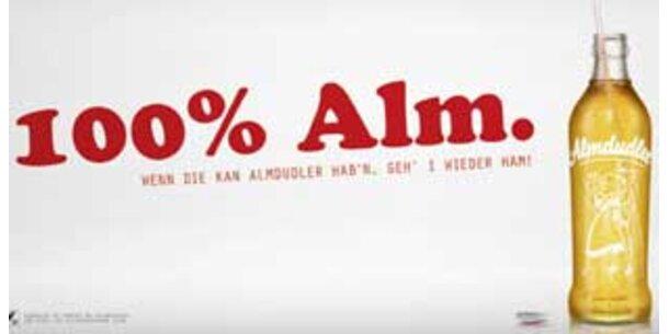 100 Prozent Alm(dudler)