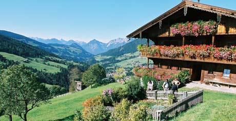 alpbachtal-seenland.jpg