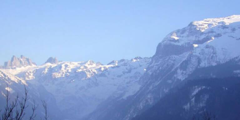 Österreich bei Welt-Wohlstand auf Platz 15