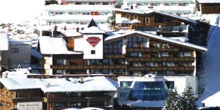 alpenbad_hohenhaus.jpg