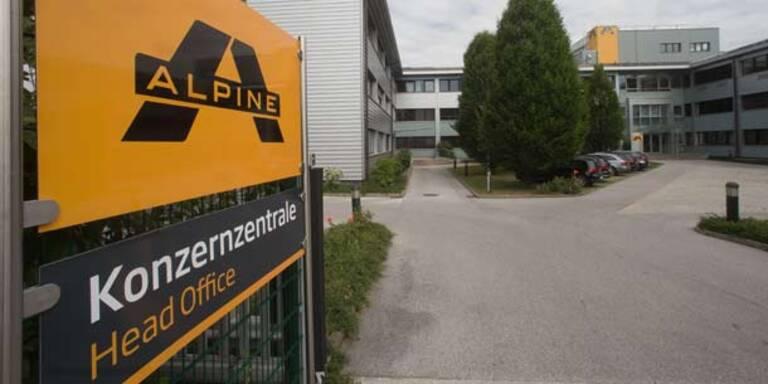 Alpine-Pleite: AK prüft Sammelklage