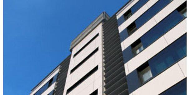 Alpine erhält Großauftrag über 139,3 Mio. Euro