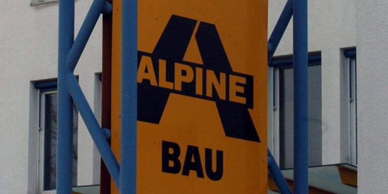 Alpine Bau will U-Bahn in Riad bauen