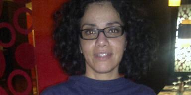 Mona al-Tahawy