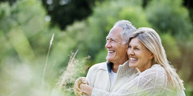 Können uns diese drei Tricks gesünder Altern lassen?