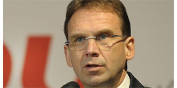Althaus-Anwalt schwächt