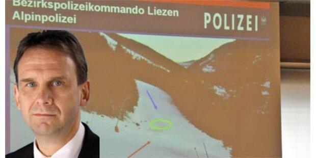 Althaus zu 33.300 Euro verurteilt