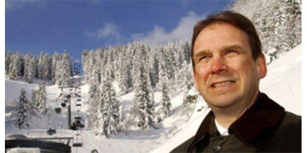 Richtervereinigung weist Kritik an Althaus-Verfahren zurück
