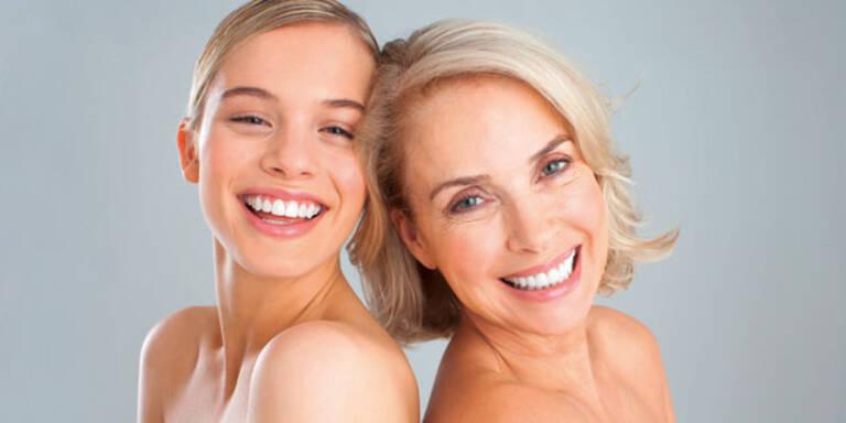 10 einfache Tipps für ein längeres Leben