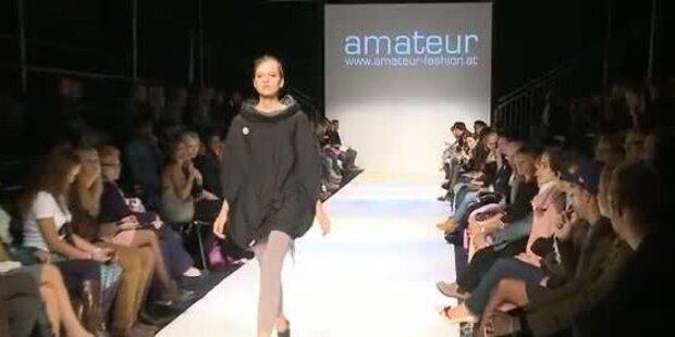Amateur - Kollektion 2012/13