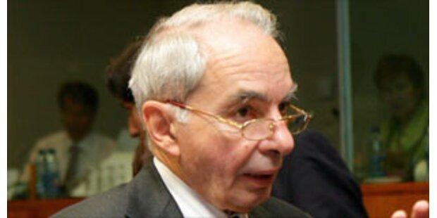 Italien will Armee gegen Mafia einsetzen