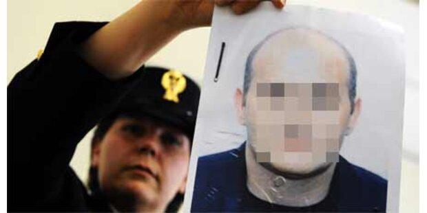 Festnahmen bei Großrazzia gegen Camorra