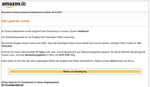 amazon fake mail 620.jpg