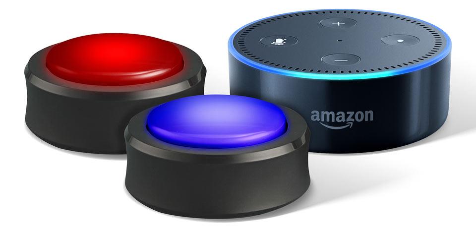 amazon-Echo-Buttons-960.jpg