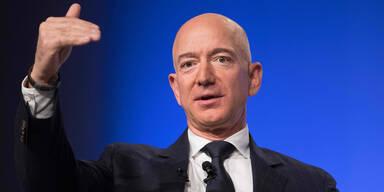 Amazon startet Hofer-Gegner