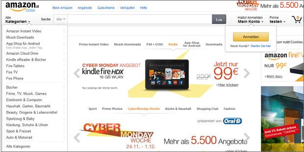 amazon-cyber-monday-620.jpg