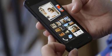 Jetzt will Amazon auch noch Mobilfunker werden