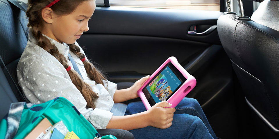 amazon-fire-tablet-kids-960.jpg