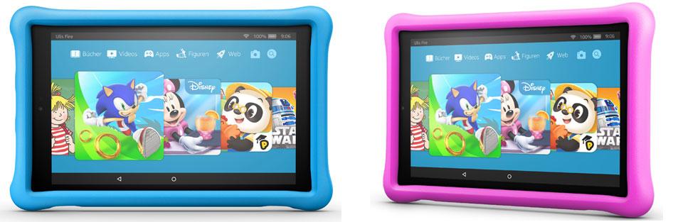 amazon-fire-tablet-kids-inl.jpg