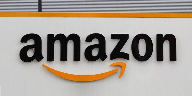 Handelsverband siegte gegen Amazon