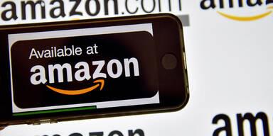 Trick macht PC-Games auf Amazon gratis