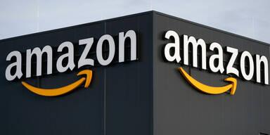Amazon droht Milliardenstrafe der EU